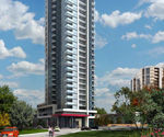 Eighty8 Condominiums - Image 01