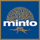 Minto Group Logo