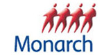 Monarch Group Logo