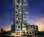 Rise Condominiums - Image 01