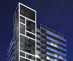 Rise Condominiums - Image 02